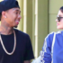"Tyga's Debtor Examination Cut Short: ""He Wasn't Well Enough to Proceed"""