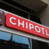 Chipotle Customers Say They Were Duped By Calorie Claims