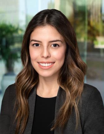 Brianna Y. Franco