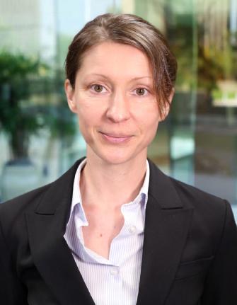 A. Monica Szkopek
