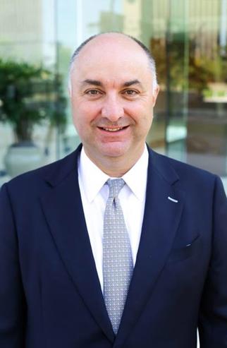 Boris Treyzon