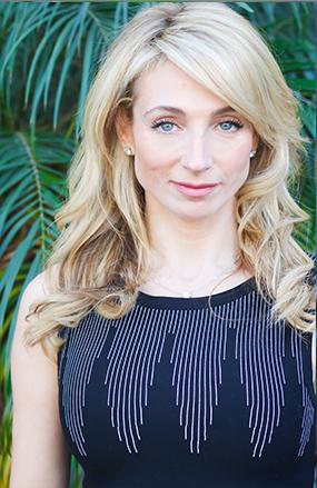Renata Salo