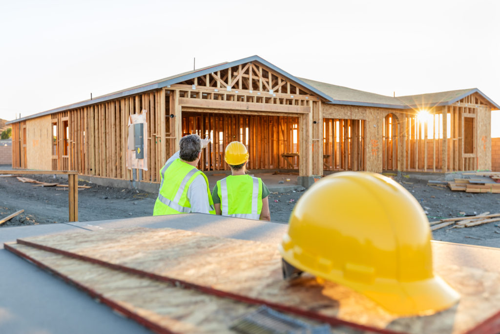 Los Angeles Construction Accident Lawyers