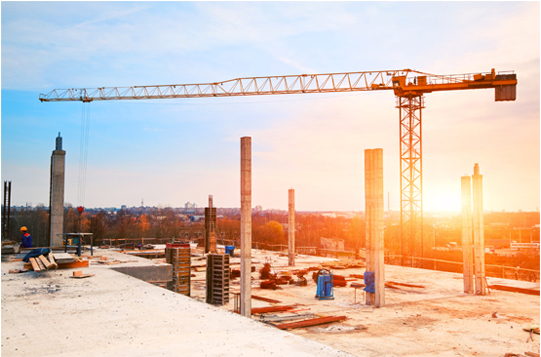 We have a wide range of experience handling all nature of construction defect cases and can represent your interests and increase your chances of a successful outcome.