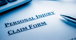 Los Angeles Catastrophic Injury Lawyers provide skilled representation for personal injury victims.