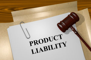 Los Angeles Products Liability Lawyers
