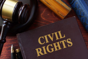 Los Angeles Civil Rights Lawyer