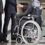 Los Angeles Civil Rights Lawyers obtain justice for victims of disability discrimination.