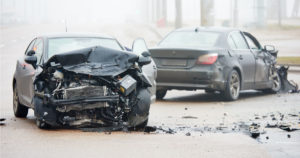 Los Angeles Car Accident Lawyers advocate for those injured by negligent drivers.