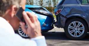 Los Angeles Car Accident Lawyers obtain damages for those injured by negligent drivers.