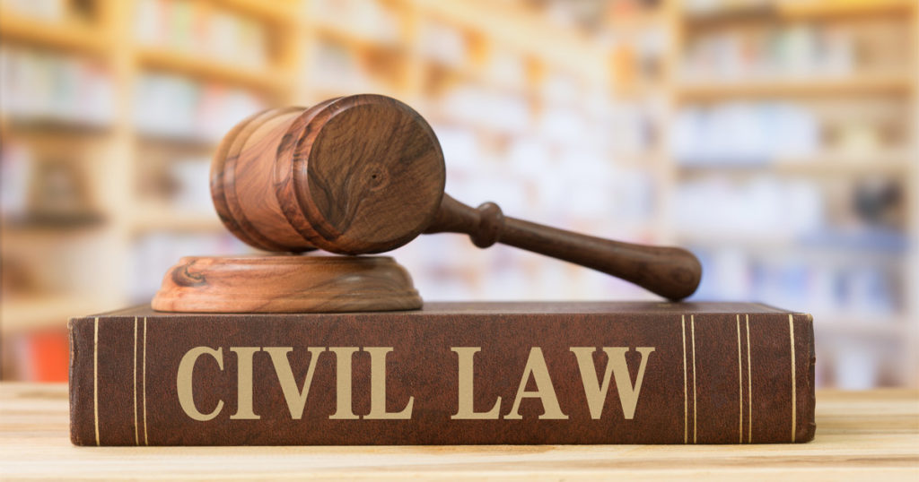 Las Vegas Police Limit Neck Restraint Use as Tashii Farmer Trial Approaches