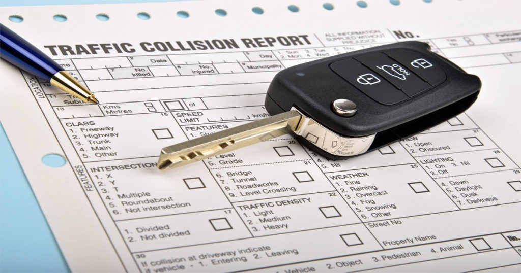 How can I Preserve Evidence for My Personal Injury Claim?