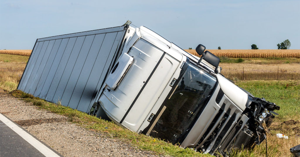 Is Poor Training Causing Serious Safety Issues in the Trucking Industry?