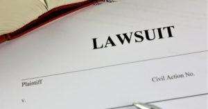 San Diego Catastrophic Injury Lawyers