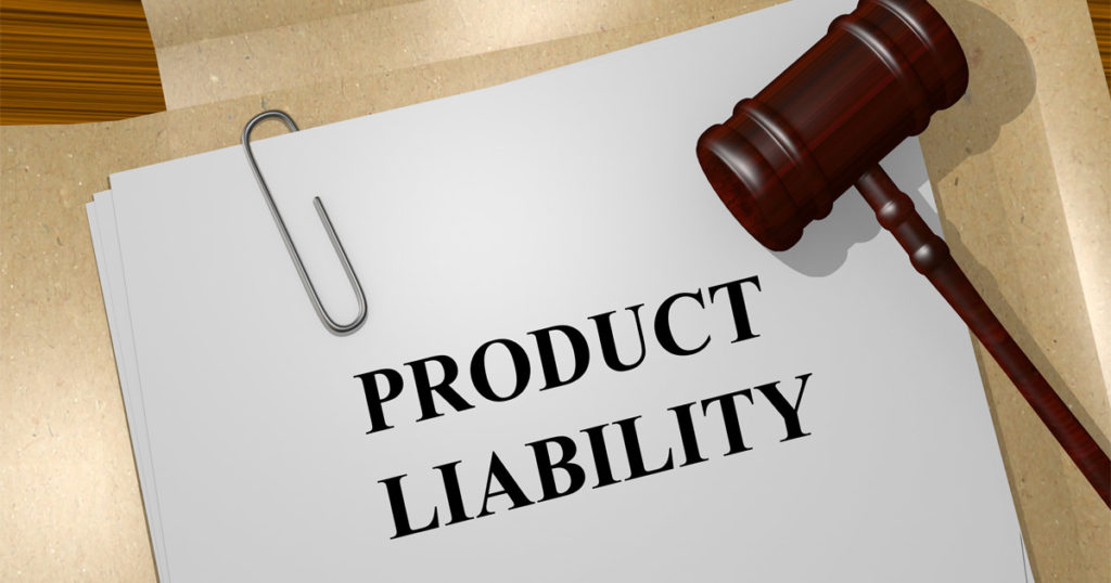 How can Consumers Pursue a Products Liability Claim?