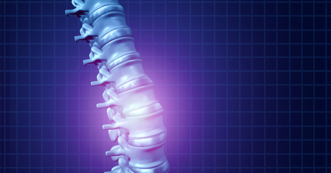 Los Angeles Spinal Cord Injury Lawyers