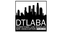 Downtown Los Angeles Bar Association