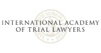 International Academy of Trial Lawyers