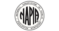 National Association of Public Insurance Adjusters