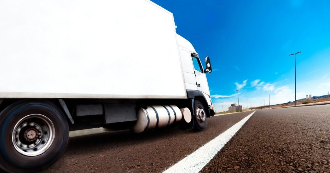 How Common are Wide-Turn Truck Accidents?